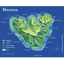 Mooréa