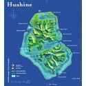 Huahiné