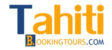 Tahiti Booking Activities, Excursions, Attractions and Tours in French Polynesia